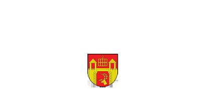 Biblioteka Publiczna Gminy Łomża z siedzibą w Podgórzu